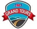 AMA 2012 Grand Tours