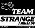 Team Strange