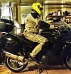 Riding_Modified