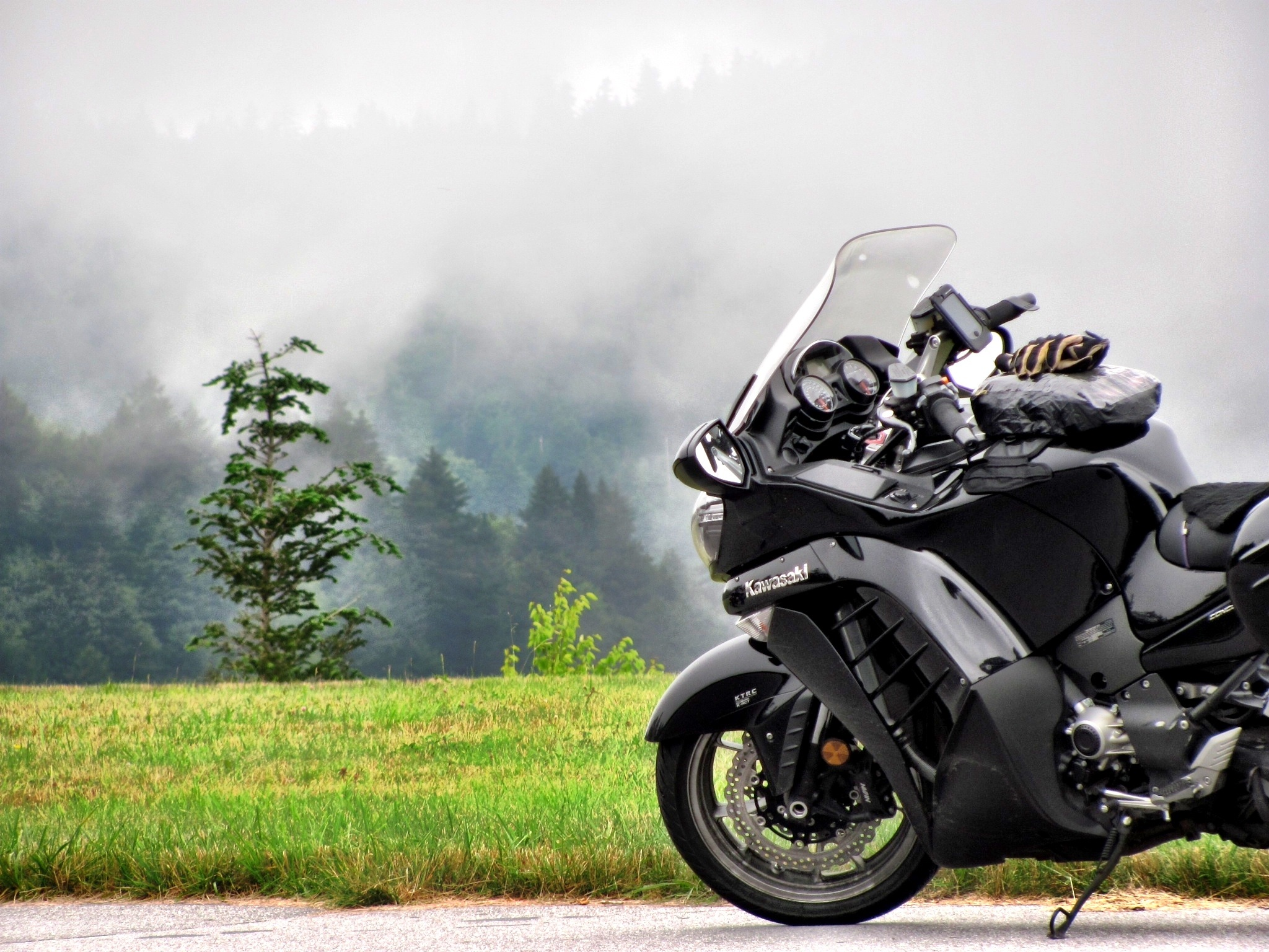 motorcycle photography for  Motorcycle Photography | 7acesmotolog