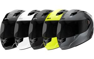 Smart-Helmet_Color-Options22